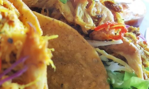 Ayam-Betutu-Taco-SQ-Master-768x767