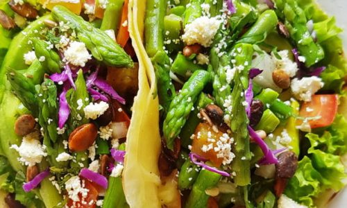 Baby-Asparagus-tacos-Resized-for-Ashish-618x382