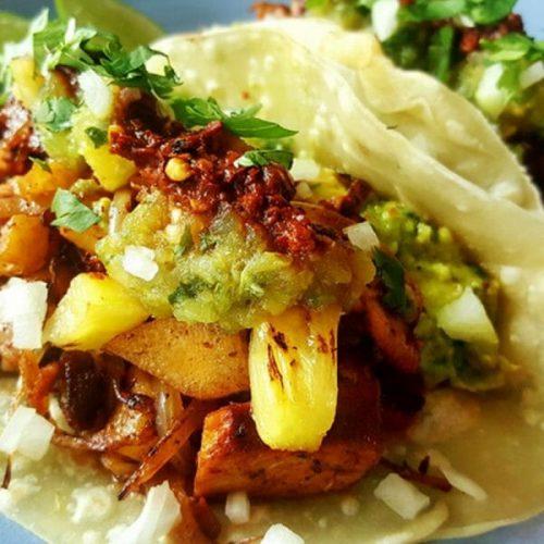 Tacos-Al-Pastor-600x600